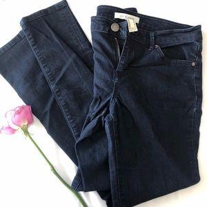 Life in Progress Jeans - Size 28